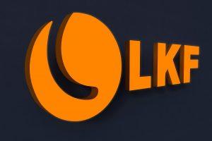 Profil LKlux 5s beleuchtet